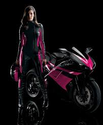 I Am Still A Scooter Girl But If Ever Got An Actual Motorcycle This Is The Idea Someday When Have Money For More Than Little