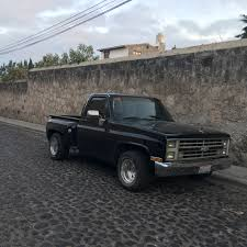 My 85 Chevy! | CHEVY TRUCKS | Pinterest 85 Chevy Truck Wiring Diagram Fig Power Door Lockskeyless All 1985 C10 Old Photos Collection 2002 Silverado 1500 Ls Mine Was Silver And Had A Long Bed Chevrolet Hot Rod Network Pu Frame Strip Down Paint Kylestubbinscom 1984 1986 1987 Instrument Panel Bezel Youtube Trevor Evans 416 Ci Lsswapped Parts 53 Swap Chevy C10 Swb Page 4 The 1947 Present Gmc
