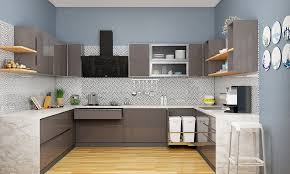 Kitchen Unit Ideas A Guide To Different Kitchen Units For Home Design Cafe