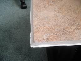 upstairs bath 1 luxury vinyl tile dave s house repairs