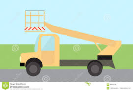 Bucket Truck, Truck For Lifting People Stock Vector - Illustration ... Truckmounted Telescopic Boom Lift Hydraulic Max 6 350 Kg 35 M China Forland Aerial Bucket Truck 1214meters Lift 2005 Intertional 4700 Single Axle Boom 61 Spd Bucket Truck Used Whosale Aliba 2008 Freightliner Forestry With Liftall Crane For Sale 2007 Peterbilt 60 All Material Hand Over Center C 7500 L0m502s Item I6371 Sold May 26 Versalift Lt62 Sign Mounted On A 2012 Trucks Lifts And Digger Derricks Made In Usa By Bdiggers Ne Bridge Contractorsincspecializing Lifting Equipment For Equipmenttradercom