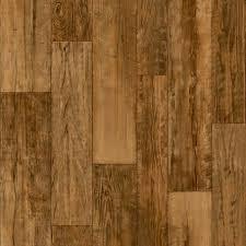 Congoleum Vinyl Flooring Seam Sealer by Honeycomb Farmhouse Timber Armorcore Congoleum Vinyl Save 30