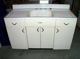 Youngstown Kitchen Sink Cabinet Craigslist by Youngstown Kitchens Are My Favorite I Will Have One In My