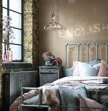 style de chambre adulte style de chambre adulte chambre vintage dacco chambre pas cher