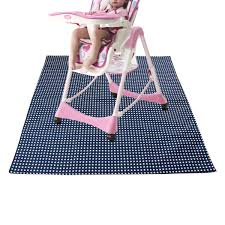 Floor High Chair – Gym Kits Office Chair Protective Floor Mats For Chairs Unique 50 Decoration Mat Wood And Snap Together J Is For Baby High Protector Clear Plastic Toddler Riviera Side Natulriviera Natural Pink 1st Birthday Kit Kids Party Supplies At Cheap Covers Find Deals On Amazoncom Youngcol Splat Reusable Bumbo Seat Tray Booster Seats Bear Kingdom Disposable Modern Shop Accmor By Accmor