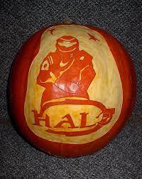Superhero Pumpkin Carving Ideas by Decoration Magnificent Picture Of Creative Shape Spooky Disney