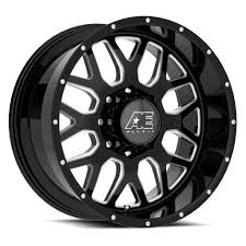 AE Hard Rock Series Truck Wheels Ae Hard Rock Series Truck Wheels 20x10 Eagle Alloys 016 W Toyo Open Country Mt 3125x20 What Makes American A Power Player In The Wheel Industry Lets See Aftermarket On Your F150s Page 8 Ford F150 Magwheel Repair Specialists Vision Five Fifty 14 Inch Atv Utv Rims Automotive Super Saver Eagle Alloys 077 17x8 475x38mm Aftermarket Rims Wheels Set Of 4 079 Rimulator 110mm Supply 6m Core Black Excursion Dually Cversion Kits To 002015 Turbine Signature Sewer Cap Street Rippedkneescouk Youtube