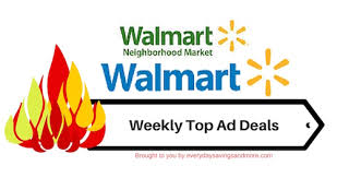 Pumpkin Spice Hershey Kisses Walmart by Walmart Wtad Jpg
