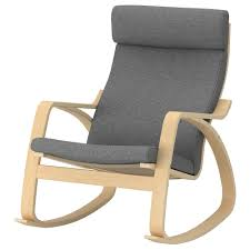 POÄNG - Rocking Chair, Birch Veneer, Lysed Gray Rocking Yard Chair The Low Quality Chinese Rockers You Find In Big Box Stores Arms A Nanny Network Ikea Kids Rocking Chair Craftatoz Classic Walnut Wooden Royal Wood Living Room Home Garden Lounge Size Length 41 Inches Width 1900s Vintage Gustav Stickley Craftsman Fniture Childs Wicker Style Very Good Cdition 35 Killinchy County Down Gumtree Dolls 195 Cm Wooden Dolls And Teddys Handmade Fniture Is Good Archives Hot Bid Nice Rocker Mid Century Danish Modern Rocking Chair Danish Mafia 18th Century English Elm With Rush Seat