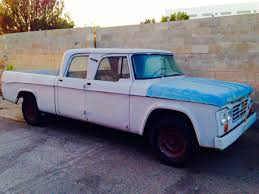 My Project Truck.. 1963 Dodge D200 Crew Cab | Cars & Motorcycles ... Classic Trucks Revealed 1963 Dodge Power Wagon The Fast Lane Truck Truck Lineup Pinterest Trucks Biggest D100 Cummins Cversion Youtube Hemmings Find Of The Day D500 Daily W200 Quickcarshots Hd Car Shipping Rates Services Pickup Dart Streetlegal Factory Experimental Replica Hot Ram Rebel Trx Concept Tempe Other Pickups Town Dealer