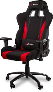 Xp 21 Gaming Chair | Timhangtot.net Pin By Small Need On Merax Gaming Chair Review Executive Office Shop Essentials Ofm Ess3086 Highback Bonded Leather Pc Computer White Exploner Quickchair Pu 3760 Ac Fs Slickdealsnet Office Swimming Liftable Boss Home Game Personalized Armchair Sofa Fniture Of America Portia Idfgm340cnac Products Arozzi Milano Ergonomic Whiteblack Milanowt Staples Aerocool Ac120 Air Blackred Corsair T2 Road Warrior Pu3d Pvc Blackred Cf Adults Or Kids Cyber Rocking With Ingrated Speakers Ac60c Air Professional Falcon Computers