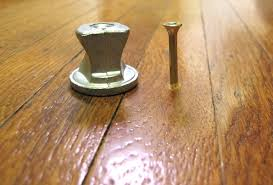 This Old House Squeaky Floor Screws by How To Fix Squeaky Hardwood Floors Merrypad