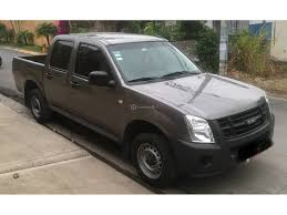 Used Car | Isuzu Pickup Costa Rica 2011 | Se Vende Isuzu D`max 2011 2019 Isuzu Pickup Truck Auto Car Design Isuzu Pickup Truck Stock Photos Images Private Dmax Editorial Photo Not For Us Dmax Blade Special Edition Gets Updates The Profit Seen Climbing 11 Aprildecember Nikkei Asian Review Picture And Royalty Free Image To Build New Mazda Isuzu Dmax Pick Up Of The Year 2014 2017 Arctic Trucks At35 Drive Arabia Transforms New Chevrolet Colorado Into For Unveils Lightly Revamped