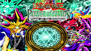 Orichalcos Deck Legacy Of The Duelist by Ygo Power Of Chaos Gs V7 6 2017 Download Youtube
