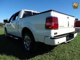 2007 Lincoln Mark LT For Sale | AllCollectorCars.com 2007 Lincoln For Sale Classiccarscom Cc1155366 Listing All Cars Lincoln Mark Lt Mark Sale At Copart Memphis Tn Lot 57359558 Wallpaper And Image Gallery Jack Miller Auto Plaza Llc North Kansas Lt 54l 8 In Ga Atlanta East 5ltpw18557fj06743 For Acollectorcarscom Nationwide Autotrader Overview Video Motor Trend 1600px 3 Lincoln Mark Lt 2015 Model Youtube Base Truck