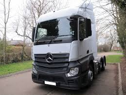 Mercedes Benz Actros 2543LS 6x2 2014 Mercedesbenz Future Truck 2025 Mercedes Actros 2014 Tandem V2 118x Euro Simulator 2 Mods Mercedes Atego 1221 Norm 6 43200 Bas Trucks Filemercedesbenz L 710 130701 1jpg Wikimedia Commons Used Atego1224l Box Trucks Year For Sale Actros 3d Model From Eativecrashcom Youtube Ml350 Bluetec First Test Motor Trend Unimog U4023 U5023 New Generation Of Offroad American Sprinter Gets Reviewed By Aoevolution Updates