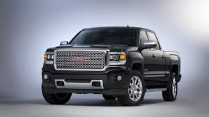 Contractors, Meet Your New Bentley: The 2014 GMC Sierra Denali ... 2014 Gmc Sierra 1500 Price Photos Reviews Features 42015 Projector Headlights Fender Flares For Gmt900 2018 Chevy 2015 Used 2wd Double Cab 1435 Sle At Landers Lady Liberty 2500hd Denali Slt Z71 Walkaround Review Youtube 2500 3500 Hd First Drive Car And Driver Wilmington Nc Area Mercedesbenz Canyon Longterm Byside With The Liftd Install Mcgaughys Ss 79inch Lift Lifted Trucks Grand Teton For Bushwacker Pocket Style Fender Flares