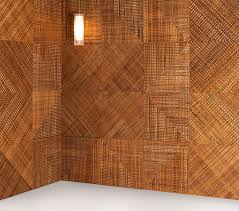 100 Bamboo Walls Ideas Fractal Wall Panels And Palm Wood