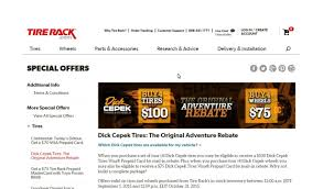 Tire Rack Coupons Codes Free Shipping / Henderson Nv Restaurant Coupons Bjs Members 70 Off Set Of 4 Michelin Tires 010228 Maperformance Coupon Codes Sales Tire Alignment Front Back End Discount Centers 85 Inch Rubber Inner Tube Xiaomi Scooter 541 Price Rack Coupons Codes Free Shipping Henderson Nv Restaurant Mrf 2 Wheeler Tyres Revz 14060 R17 Tubeless Walmart Printer Discounts Tires Rene Derhy Drses New York Derhy Iphigenie Cocktail Dress Late Model Restoration Code Lmr Prodip On Twitter Blackfriday Up To 20 Discount Only One Day Coupons Save Even More When Purchasing