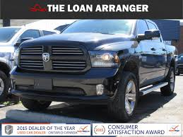 2014 Dodge Ram 1500 - The Loan Arranger Toronto Dodge Truck Wallpapers Group 85 2014 Ram 1500 Crew Cab 44 Clean Local 1owner Tradein Used 2500 Power Wagon Laramie 4x4 Test Review Car And Driver Coleman Chrysler Jeep Ram New Express 14 Mile Drag Racing Timeslip Specs 060 Front Magnum Bumper For 092014 Sport Non The Loan Arranger Toronto Price Photos Reviews Features 3500 Hd Longhorn First Motor Trend Or Which Is Right You Ramzone St Edmton Signature Sales