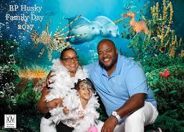 Toledo Zoo Halloween by Toledo Event Photography Employee Appreciation Daykurt Nielsen