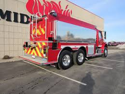 Midwest Fire Truck 2017 Midwest 23 Steel 14 Frame End Dump Semi Trailer For Sale 2016 Midwest Fire Ford F550 New Brush Truck Used Details Parts Best Image Kusaboshicom Schaffers Kenworth Towing And Recovery Regi Flickr Sales 3101 Industrial Park Pl W Saint Peters Mo Ubers Selfdriving Scheme Hinges On Logistics Not Tech Pickup Boxes For New Cm Beds Pinterest Perfection 104 Magazine Truck Show Peoria Illinois Album Imgur David Stanley Dodge City Elegant Accsories Ross Township Customer Spotlight Preowned Dealership Decatur Il Cars Diesel Trucks