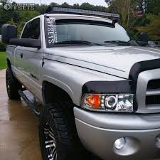 2001 Dodge Ram 1500 American Eagle 197 Tuff Country Suspension Lift 35in Awesome 2001 Dodge Ram 1500 Quad Cab Slt For Sale How To Diagnose And Replace A Bad Starter On 1994 Ram Trucks Diesel Inspirational 3500 Tire Size Wheels Transmission Problems 20 Complaints Regular Short Bed 4x4 Shorty 98k Miles Build Your Own Dump Truck Work Review 8lug Magazine Candy Rizzos Hot Rod Network Offroad Edition Lifted Pics Dodgetalk Dodge 2500 4x4 Amelia Quad 8 Cummins 24v Diesel 6 Speed Questions Will 2006 Ram Disc Brake Rear End Sarina Cab Short Bed