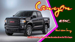 2019 GMC Canyon   2019 GMC Canyon Diesel   2019 GMC Canyon Denali ... Rocky Ridge Lifted Trucks For Sale Terre Haute Clinton Indianapolis 2019 Gmc Sierra Debuts Before Fall Onsale Date Official Images 2017 Hd Gets A Functional Hood Scoop Specifications And Information Dave Arbogast 2015 Chevrolet Colorado Canyon Sales Halted The Newsroom 2014 1500 Overview Cargurus Buick Cars In Portland At Of Beaverton New Used For Goble Gmc Inc Winamac In 2500hd Parkersburg Vehicles Coeur Dalene