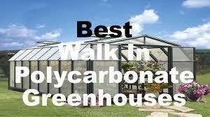 Best Backyard Greenhouses For Sale (Walk In, Polycarbonate) - YouTube Collection Picture Of A Green House Photos Free Home Designs Best 25 Greenhouse Ideas On Pinterest Solarium Room Trending Build A Diy Amazoncom Choice Products Sky1917 Walkin Tunnel The 10 Greenhouse Kits For Chemical Food Sre Small Greenhouse Backyard Christmas Ideas Residential Greenhouses Pool Cover 3 Ways To Heat Your For This Winter Pinteres Top 20 Ipirations And Their Costs Diy Design Latest Decor