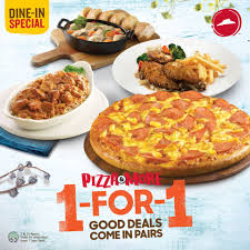 1-For-1 Selected Pizzas, Main Items On Mondays To Fridays (11 Am To ... Taco Bell Coupons From 1988 Tacobell Top 10 Punto Medio Noticias Aim Surplus Coupon Code Free Shipping 60 Active Pizza Hut August 2019 Ht Coupons Hibbett Sports Dominos Admitted Their Tastes Like Cboard And Won Back Our Food Reddit Amerigas Propane Exchange Coupon 2018 Latest Working Codes Posts Facebook Voucher Nz Catch Of The Day Email Its National Day Heres Where To Get Best Deals On A Pie 100 Off Dominos Promo June New Pizzahutpperoni Miami Cheap W Original Vhs Movie That Regularly