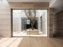 100 Interior Design For Residential House CID Awards 2019 Shortlist Of The Year