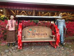Bengtsons Pumpkin Patch Homer Glen Il by Sarah Babytalk Bungalow