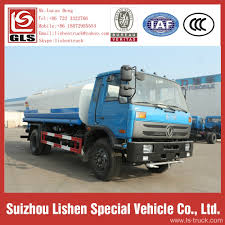 Dongfeng 7000 Liters Water Tanker Truck Capacity 7 M3 Images & Photos Spray Truck Designs Filegaz53 Fuel Tank Truck Karachayevskjpg Wikimedia Commons China 42 Foton Oil Transport Vehicle Capacity Of 6 M3 Fuel Tank Howo Tanker Water 100 Liter For Sale Trucks Recently Delivered By Oilmens Tanks Hot China Good Quality Beiben 20m3 Vacuum Wikipedia Isuzu Fire Fuelwater Isuzu Road Glacial Acetic Acid Trailer Plastic Ling Factory Libya 5cbm5m3 Refueling 5000l Hirvkangas Finland June 20 2015 Scania R520 Euro
