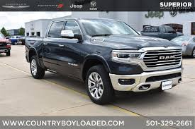 New 2019 Ram 1500 Laramie Longhorn Crew Cab Pickup In Fayetteville ... New 2019 Ram Allnew 1500 Laramie Longhorn Crew Cab In Bossier City Dodge Ram Is Honed To Perfection 2018 2500 Austin Jg281976 2012 Review Pov Drive Exterior And Southfork Hd Lone Star Silver 2015 Little Falls Mn Saint Cloud Houston 3500 Lewiston Id Rogers Vancouver 2013 44 Mammas Let Your Babies Grow Up Bridgeton