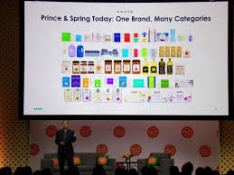 Boxed, P&G Are Disrupting The Grocery Business In Their Own ... 2019 Winc Wine Review 20 Off Coupon Using Discount Codes To Increase Demand And Ticket Sales Boxed Coupon Codes 2019227 J Crew Factory Outlet 2018 Mouse Grocery Deliverycoupon Code Youtube How Use Coupons Promo Drive More Downloads Boxedcom Haul Online Whosaleuse Coupon Code T20cb For 15 Off Your First Order Fabfitfun I Do All Of My Bulk Shopping Online With Boxed Theres No Great Boxedcom For The Home 25 Lucky Charms December Holiday Yrcoupon Deals Wordpress Theme