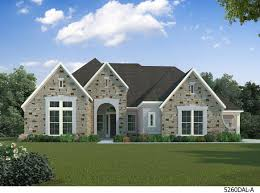 David Weekley Floor Plans 2007 by David Weekley Homes Floor Plans Nocatee Carpet Vidalondon
