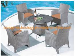 [Hot Item] Classic Outdoor Chair Coffee Table Leisure Rattan Garden Set Hot  Sale Wicker Beach Hotel Holiday Bar Square Table 4 Chairs Set Pub Chairs 2 Fabric Bar Stools With Solid Wooden Awesome Used Table And Chair Fniture For Sale Stool Us 99 Banquetas New 2019 Wood Modern Sillas Para Barra Retro Iron Cafe Combination Round High Benchin Singapore By Masons Home Decor Hot Item Rose Gold Metal Cheap Velvet Counter Minimalist Casual For Drewing Brown 5 Pc Rectangular 4 Upholstered Tables Party Time Rentals Durable Top Cocktail Buy Tablesbar Chairshigh Product On Flash Sale Bn Tables And Chairs Combination Negotiate A Square Table Smatrik Adorable Bars Sets Ding