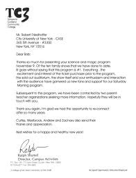 Sample Scholarship Recommendation Letter And For Student From