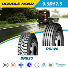 Best Chinese Brand Truck Tire, Double Road Tires - China Radial TBR ... Lease A Brand New Ford F150 For No Money Down Youtube Best Quality China Famous Jac Tractor Truck 2015 Q3 Sales Update Suvs Leading The Growth Autotraderca Export Chinese Dynamite Transport Buy Food Truck Vendors Price Of Sweeper Get Used Scania Trucks Sale Online By Kleyntrucks On Deviantart Daf Driver Magazine Autumn 2016 Smith Davis Press Issuu 2017 Raptor Photos Gallery Us At Your Service Heating Air Kickcharge Creative Kickchargecom Tire Tires Brands For Diesel Motsports What Is Best Your Performance Parts