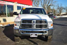 Used Diesel Trucks: Kelley Blue Book Used Diesel Trucks Everyman Driver 2017 Ford F150 Wins Best Buy Of The Year For Truck Data Values Prices Api Databases Blue Book Price Value Rhcarspcom 1985 Toyota Pickup Back To The For Trucks Car Information 2019 20 2000 Dodge Durango Reviews 2018 Chevrolet Silverado First Look Kelley Overview Captures Raptors Catching Air Fordtruckscom Throw A Little Book Party Chasing After Dear 1923 Federal Dealer Sales Brochure Mechanical Features Chevy Elegant C K Tractor Most Popular Vehicles And Where Photo Image Gallery Mega Cab Fifth Wheel Camper