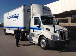 Con-way Uses Technology, Peer-based Coaching To Drive Safety Results Conway Reaches Settlement With Drivers Over Missed Meal Breaks History Of Freight And Consolidated Freightways Before Xpo Conway Trucking Company Jobs Best Image Truck Kusaboshicom Cfi Names Three For Million Mile Safe Program Logistics Plan To Buy Truckload Megacarrier Celadon Purchases 850truck Tango Transport Rest Area I44 In Missouri Pt 4 Truckers Smash Stereotypes Boost From Women Outdriving Men Conway Eastern Express Tonkin 153 Trucking Company Freight Lines Cargo Brokers Insurance Logistiq Tonkin Driving Cdl Class A Jiggy