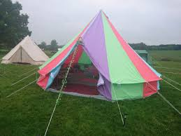 6m Rainbow Bell Tent From Boutique Camping Www.campingwithstyle.co ... Thorncombe Farm Dorchester Dorset Pitchupcom Amazoncom Danchel 4season Cotton Bell Tents 10ft 131ft 164 Tent Awning Boutique Awnings Flower Canopy Camping We Review The Stunning Star From Metre Standard Emperor Bells Labs Which Bell Tent Do You Buy Facebook X 6m Pro Suppliers And Manufacturers At Alibacom