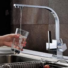 sale promotion uk australian square style kitchen sink