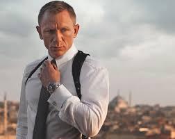 comment porter une montre comment bien porter une montre