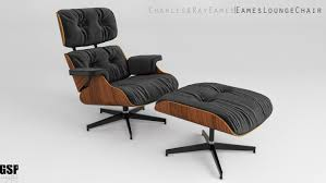 Furniture : Magnificent Interiors Showing The Iconic Eames ... Eames Style Lounge Chair Ottoman Brown Style Tartan Fabric Chair And Buy Premium Reproduction At Bybespoek Replica Arm Light Grey Rocking Tub Italian Leather Palisander Hamilton Swivel The Vitra White At Nest Mid Century Modern Classic Alinum Aviator Vintage Aniline A Short Guide To Taking Excellent Care Of Your