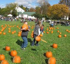 Spring Hope Pumpkin Festival Schedule by 116 Best Waynesboro Pa My Hometown Born U0026 Raised Images On
