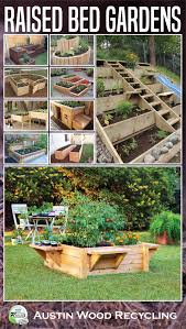 Raised Bed Soil Calculator by Raised Bed Gardens And Why You Need One News U0026 Updates