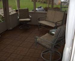 Outdoor Porch Flooring Materials Gurus Floor