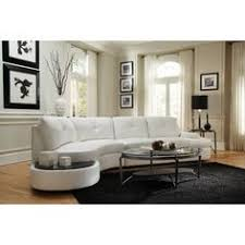 Wayfair Leather Sectional Sofa by Hydeline By Amax Salem Top Grain Leather Dark Brown Sectional Sofa