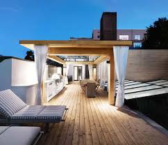 Pictures Australia Modern Roof Deck Designs Home House With Regard ... Modern Terrace Design 100 Images And Creative Ideas Interior One Storey House With Roof Deck Terrace Designs Pictures Natural Exterior Awesome Outdoor Design Ideas For Your Beautiful Which Defines An Amazing Modern Home Architecture 25 Inspiring Rooftop Cheap Idea Inspiration Vacation Home On Yard Hoibunadroofgarden Pinterest Museum Photos Covered With Hd Resolution 3210x1500 Pixels Small Garden Olpos Lentine Marine 14071 Of New On